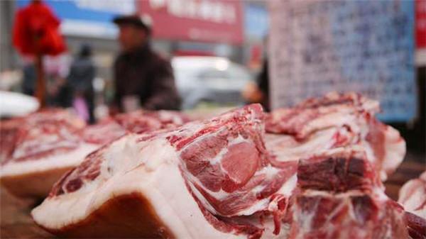 """产能恢复,猪价下跌是大势所趋?今年这3种养猪户却有""""赚钱相"""""""