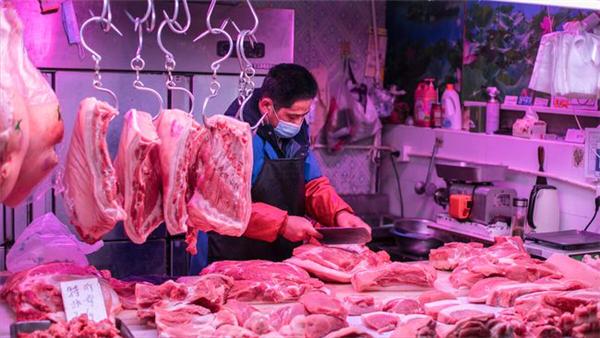 """猪价上涨""""昙花一现"""",2个坏消息,猪价要跌破13元?附16日猪价"""