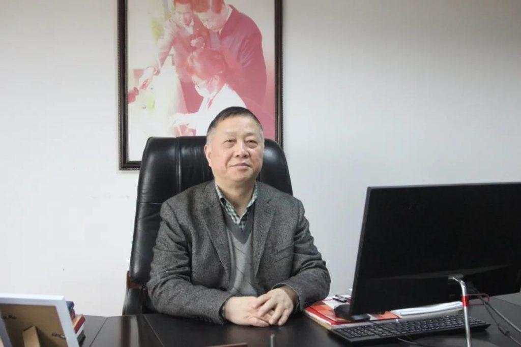安徽长风农牧甄长丰:后市猪价有望达到28元/公斤,种猪企业目前最需要注重猪群健康