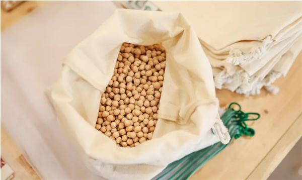 """021年一季度中国大豆、玉米和小麦进口量激增"""""""