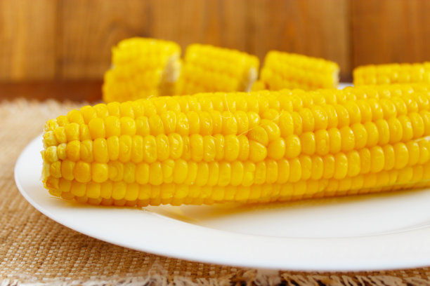 玉米面前四道大坎!
